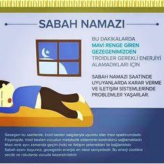 #zikirzamani #Namaz # Islam Facts, Islam Muslim, Did You Know, Slogan, Prayers, Religion, Knowledge, Faith, Sayings