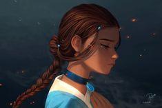 Avatar Airbender, Avatar Aang, Avatar Legend Of Aang, Team Avatar, Legend Of Korra, Avatar Cartoon, Avatar Funny, Equestria Girls, Fan Art Avatar