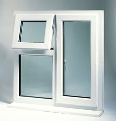 Timbe UPVC Office Windows online India from Indian vendors at RollingLogs. We are offering UPVC Office Windows to our clients. Aluminium Windows And Doors, Sliding Windows, Wood Windows, Casement Windows, House Windows, Aluminium Door Design, House Window Design, Window Grill Design, Main Door Design