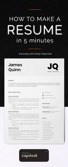 Executive Assistant Resume, Admin Resume Template for Word, 2 Page - functional resumes examples