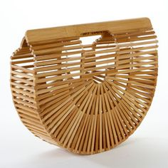 Ark Handbag Large, 140€, now featured on Fab.