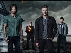 Supernatural Season 11 - What You Should Know