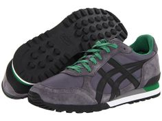 Onitsuka Tiger by Asics Colorado Eighty-Five® Purple Light Grey - Zappos. ab87d437a6