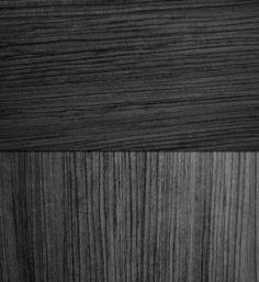 2 Dark Wood Textures with Bonus