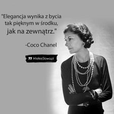 Simon Sinek, Coco Chanel, More Words, Motto, Self Development, Piercing, Humor, Motivation, Sayings