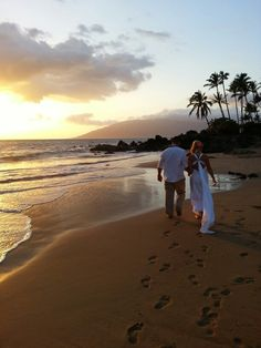 Let's discuss, your wants, my wants. If we can agree to meet both, then more one-on-one time, dates, and adventures, starting with a week in Maui, as soon as you can get the vacation.