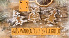 Směs zimních písniček a koled č. 2/ Zpíváme o Vánocích s Muzikou ve škole – MUZIKA VE ŠKOLE Home Decor, Decoration Home, Room Decor, Home Interior Design, Home Decoration, Interior Design