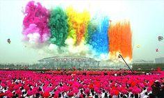Olympic_Opening_Ceremony