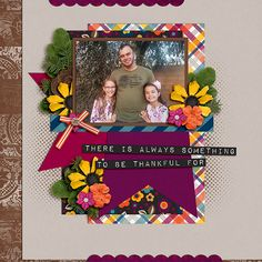 Using Half Pack 56 template by Cindy Schneider http://www.sweetshoppedesigns.com/sweetshoppe/product.php?productid=23990&cat=&page=1  and This Life - November by Amanda Yi Designs and Juno Designs http://www.sweetshoppedesigns.com/sweetshoppe/product.php?productid=38173&cat=963&page=1