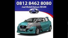 0812_8462_8080 (Tsel), Kredit Mobil Datsun Go+ Plus di Kalibata Pancoran Tebet Cililitan