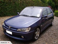 Jean-luc Le pug, what an amazing piece of crap this car was! Especially when Amanda spewed down inside the door and it stunk for ages! My Dream Car, Dream Cars, Car Logos, Peugeot, Pugs, Motors, Amanda, Transportation, Amazing