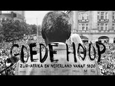 Goede Hoop. Zuid-Afrika en Nederland vanaf 1600 - Tentoonstellingen - verwacht - Nu in het museum - Rijksmuseum