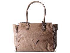 #guess Burlap, Reusable Tote Bags, Luxury, Hessian Fabric, Jute, Canvas
