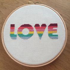 Ver ALL WE LOVE por Happinesst en Etsy