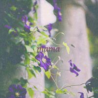 Mama by KiD JONE$ on SoundCloud