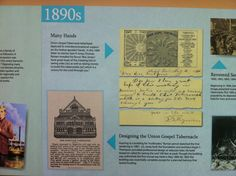 History of the Ryman Auditorium-2