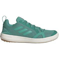 4c095c0cc9d1 Adidas Outdoor Terrex CC Boat Water Shoe - Men s