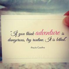 #thankgoditslångweekend avainmerkintä Instagramissa • Kuvat ja videot Thank God, Adventure, Reading, Instagram, Paulo Coelho, Thank You God, Reading Books, Adventure Movies, Adventure Books