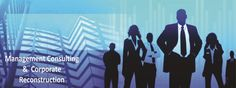 FCR Group   Website Design & Devlopment Agency in india : FCR Group offers Online Promotion, Digital Marketing, Search Engine Optimization (SEO), Social Media Optimization (SMO), Social Media Marketing (SMM).   fcrgroup