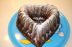 Pound Cakes, Outdoor Decor, Finland, Food, Essen, Meals, Yemek, Pound Cake, Eten