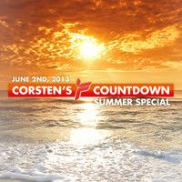 Corsten's Countdown Summer Special - Part 1 by ferry-corsten on SoundCloud