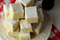 Prajitura Alba ca Zapada Cornbread, Biscuit, Ethnic Recipes, Desserts, Creme, Food, Tarts, Cakes, Millet Bread