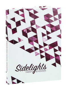 Sidelights // Towson High School [MD] Yearbook Mods, Yearbook Covers, Yearbook Ideas, Year Book, Overlays, The Twenties, High School, Gallery, Books