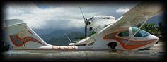 Seamax Light Sport Aircraft, Aviation, America, Vehicles, Car, Usa, Aircraft, Vehicle, Tools