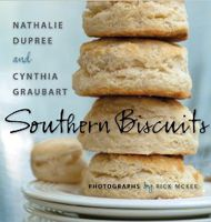 Southern Biscuits Cookbook | Devour The Blog: Cooking Channel's Recipe and Food Blog