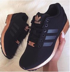 Need these <3<3<3