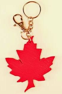 #leather #Canada #handmade #Rockwood #Ontario #like #daily #fashion #HidesInHand