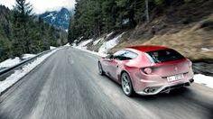 Bilderesultat for car photography