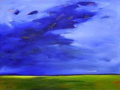 E.Sroka: A Thousand Miles From Nowhere