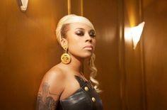 """@KeyshiaCole Ft. @Ashanti """"Woman To Woman"""""""