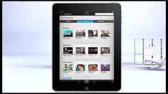 53 Best Xfinity Apps by Comcast for Cable, Internet, & home phone