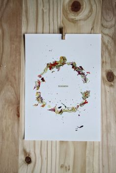 Forever print - The Sarah Spring Collection Ever And Ever, Spring Collection, Prints, Art, Art Background, Kunst, Gcse Art