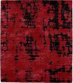 Designer Rugs | Signature Designer Rugs | Cluricaun A Signature Rug