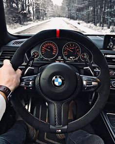 BMW 4 Series M Performance Steering Wheel Darek Olszewski. Lamborghini, Ferrari, Bmw Iphone Wallpaper, New Audi Car, Audi Tt, Dodge, Bmw Interior, Bmw Accessories, Toyota