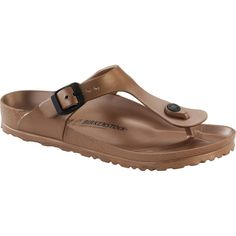 Analytical Party Scuff Handmade Scuff Indian Jutti Clog Zapato Mule Trendi Sleeper Clear-Cut Texture Slippers