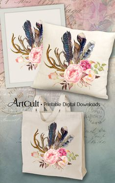 ArtCult Printable Images are great for your art and craft projects.  This is a digital product. You can print it as many times as you want and make great gifts for your friends and family.