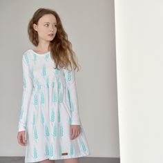 #zezuzulla #dress #womandress #zzz #lovezezuzulla