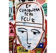 Street Quotes, Note To Self, Good Vibes, Me Quotes, Street Art, Stickers, Feelings, Cool Stuff, Wallpaper
