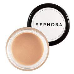 SEPHORA COLLECTION Eye Primer Pot Eye Primer Pot by SEPHORA COLLECTION, http://www.amazon.com/dp/B001GSO1UA/ref=cm_sw_r_pi_dp_gkANqb13R2X3H