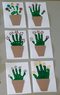 Spring crafts preschool creative art ideas 35 – Creative Maxx Ideas – Back to School Crafts – Grandcrafter – DIY Christmas Ideas ♥ Homes Decoration Ideas Kids Crafts, Spring Crafts For Kids, Daycare Crafts, Classroom Crafts, Baby Crafts, Art For Kids, Spring Craft Preschool, Spring Crafts For Preschoolers, Toddler Summer Crafts