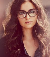 Check out great selections of bold eyeglasses here