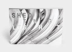 Shedding Light Buick Logo, Shed, Inspiration, Creative, Biblical Inspiration, Sheds, Inspirational, Tool Storage, Barn
