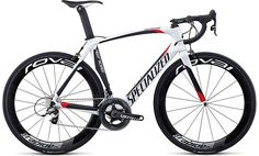 #Specialized Venge