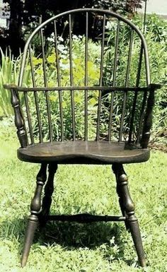 18th century furniture on Pinterest | 18th Century, Garden ...
