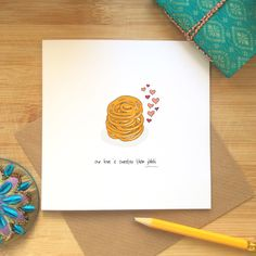 Love Cards, Thank You Cards, Lohri Greetings, Baby Captions, Christmas Photo Booth Props, Cute Love Memes, Kawaii Doodles, Truck Art, Gay