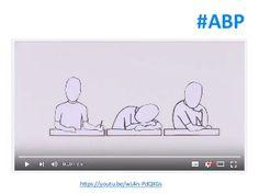 Aprendizaje Basado en Proyectos. ABP